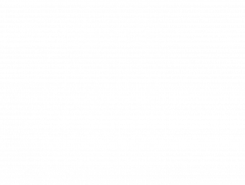 Desagüe vertical